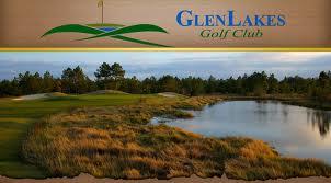 Bunker Cafe – Glenlakes Golf Club