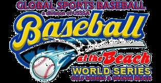 USSSA (United States Speciality Sports Association)
