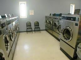 Michigan Square Laundrymat, Inc.