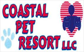 Coastal Pet Resort, LLC