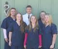 Foley Veterinary Hospital