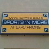 Sports 'n More