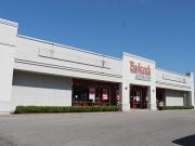 Shopping Visit Foley