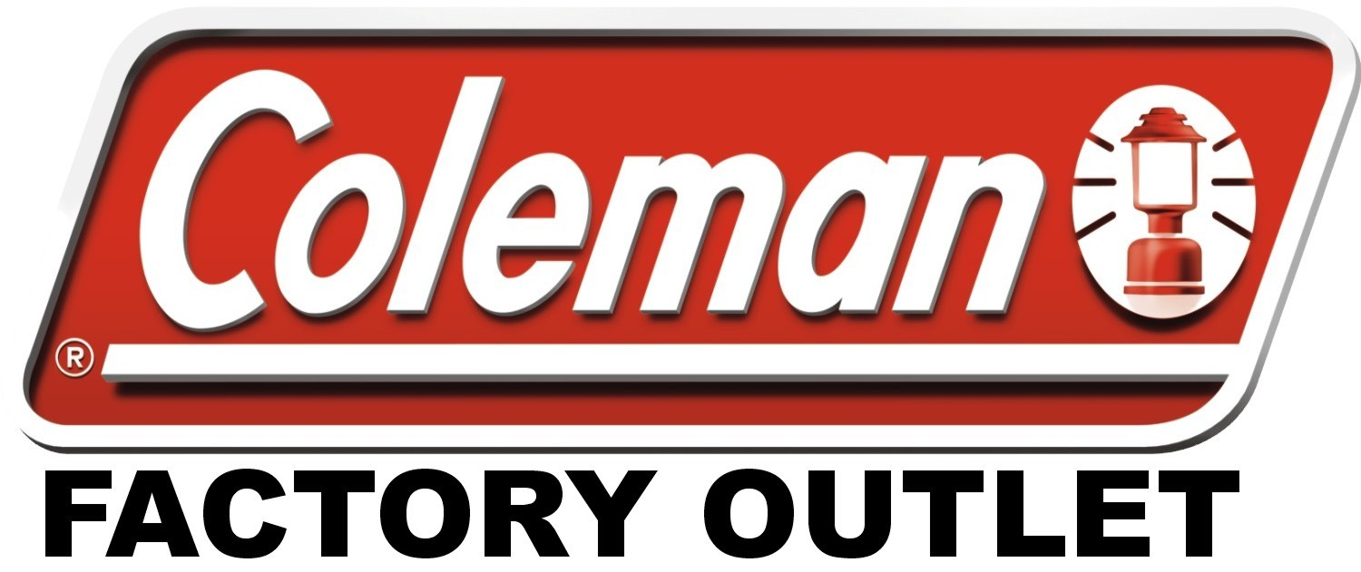 Coleman Outlet