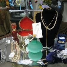 Parke Place Jewelry