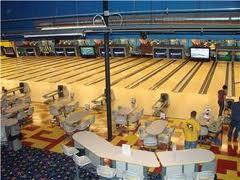 Gulf Bowl