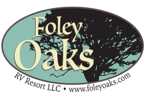 Foley Oaks RV Resort