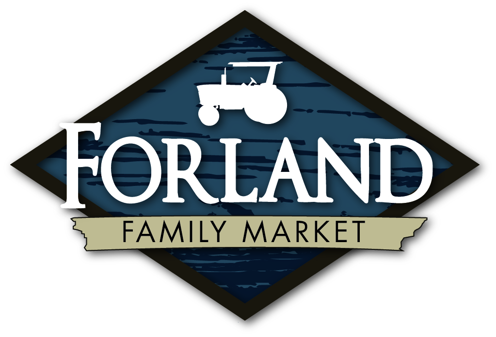 Forland Family Market