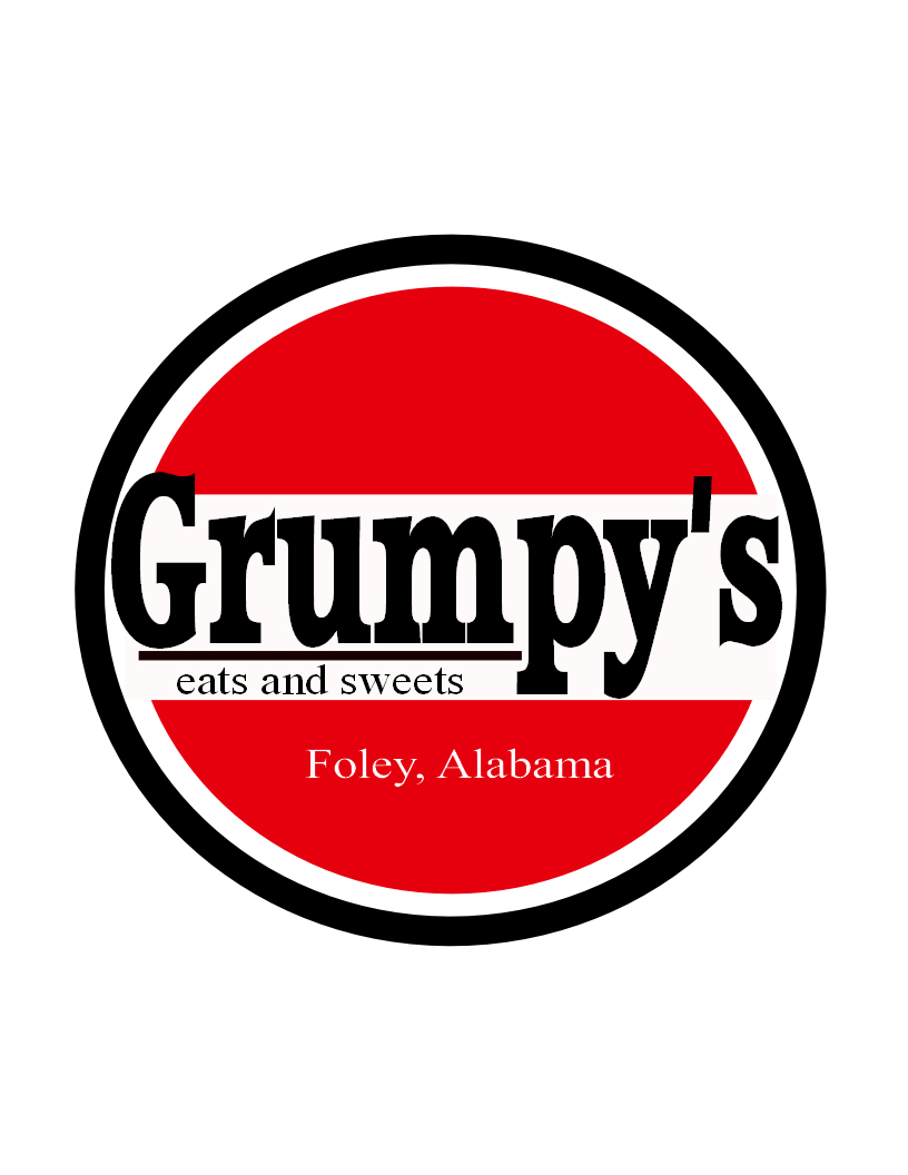 Grumpy's eats and sweets