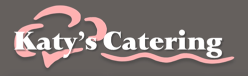 Katy's Catering