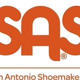 SAS Factory Shoe Store