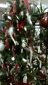 VF blog November Trim-A-Tree