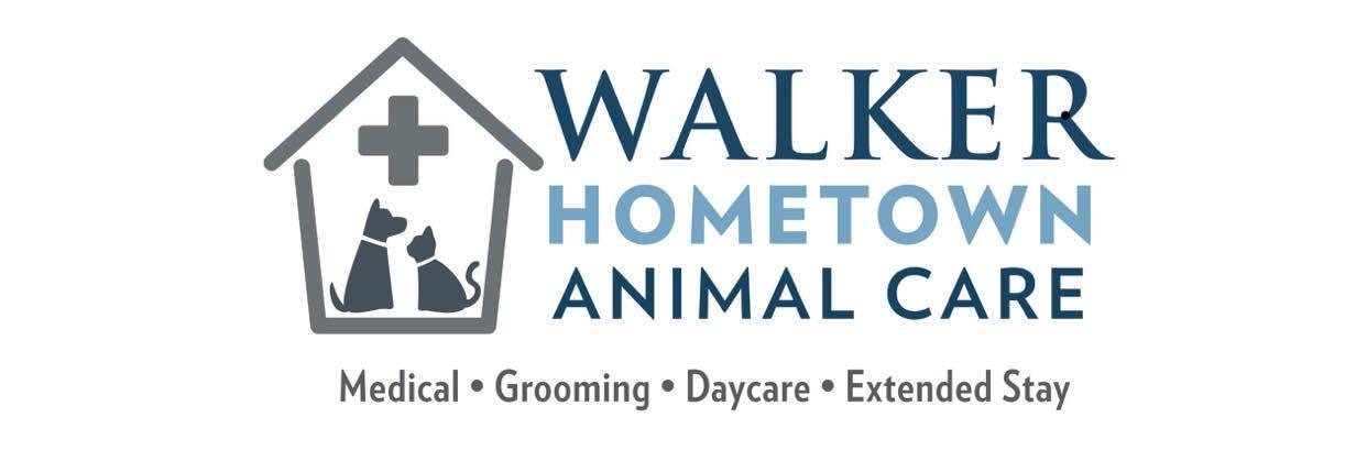 Walker Hometown Animal Care