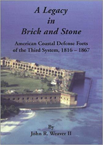 Defending Mobile Bay Forts Morgan & Gaines