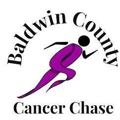 Baldwin County Cancer Chase