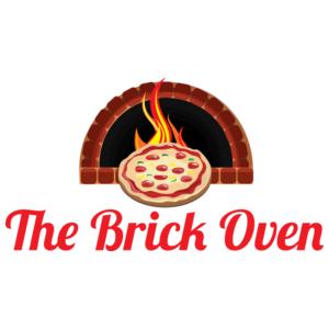 The Brick Oven Pizzeria