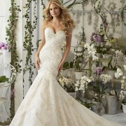 79b41490e13 Full service prom