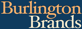 Burlington Brands