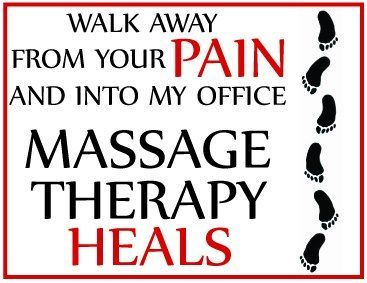 Coastal Massage Therapies