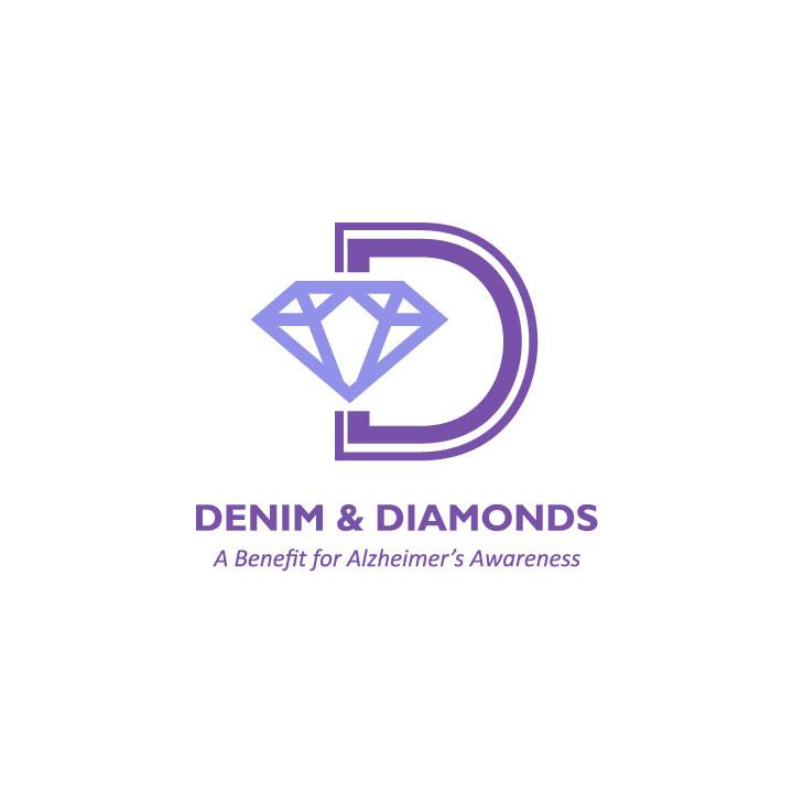 Denim & Diamonds a Benefit for Alzheimer's Awareness