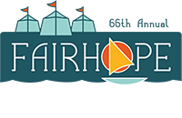 67th Annual Fairhope Arts and Crafts Festival