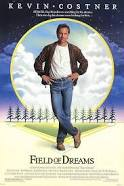 Music and a Movie: Field of Dreams