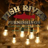 Fish River Furnishings