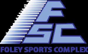 fsc logo1