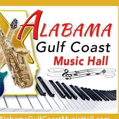 "Alabama Gulf Coast Music Hall presents ""Section VIII Band"""