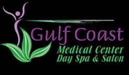 Gulf Coast Medical Center Day Spa & Salon