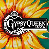 GypsyQueen Java