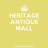 Heritage Antique Mall