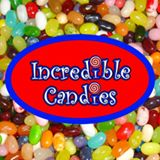 Incredible Candies & Gifts