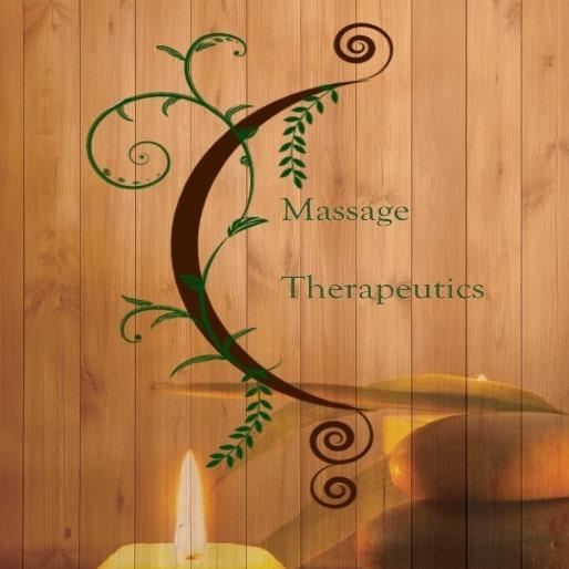 Massage Theraputics