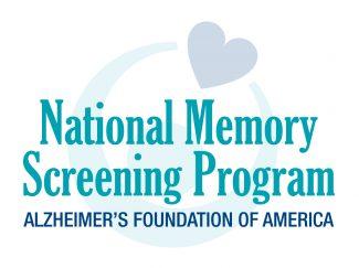 Free Memory Screening & Balance Testing