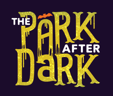 The Park After Dark