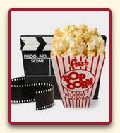 Patron Picks Movie