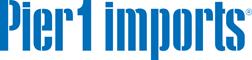 Pier 1 Imports, Inc