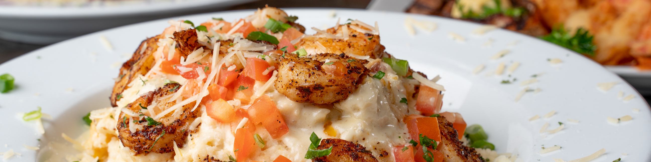 Foley AL Restaurants Seafood