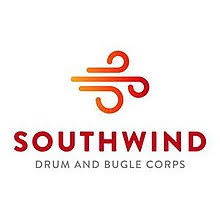 Southwind Drum and Bugle Corps Preview Show