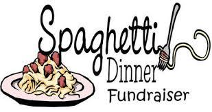 Christian Service Center Spaghetti Dinner