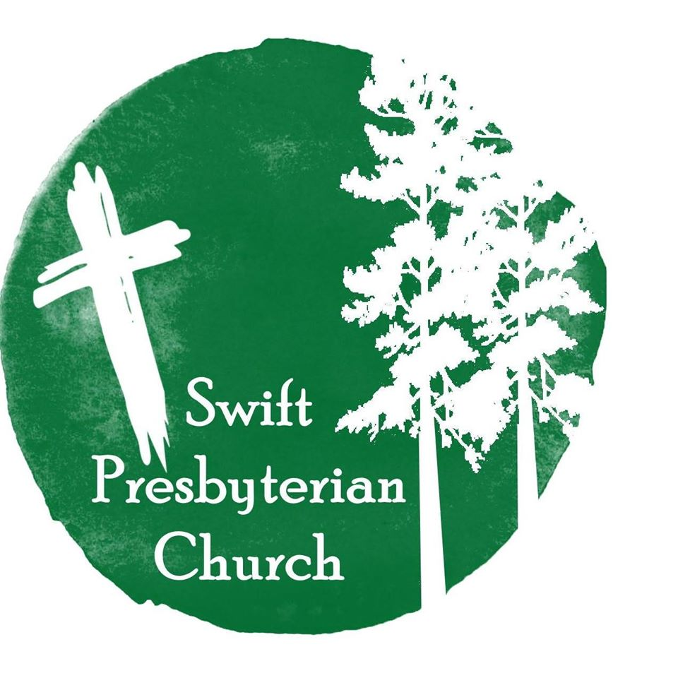Swift Presbyterian Church
