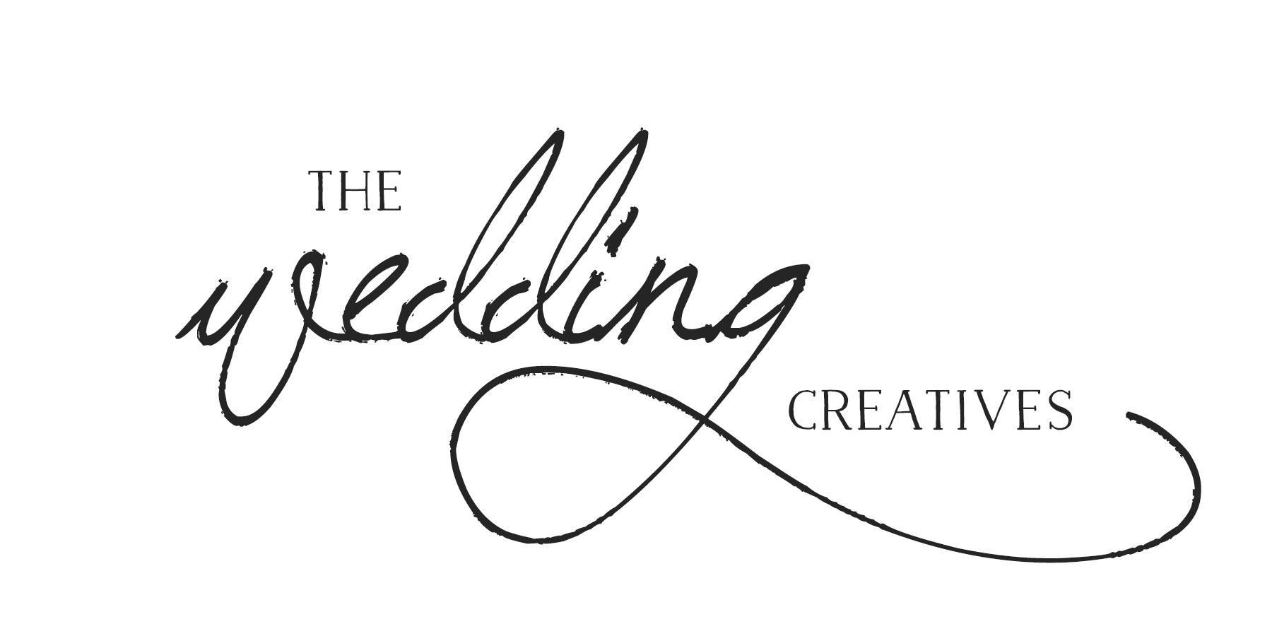 The Wedding Creatives