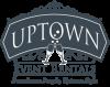 Uptown Event Rentals