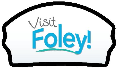 Visit Foley Retina Logo