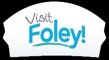 Foley, Alabama Events | Visit Foley