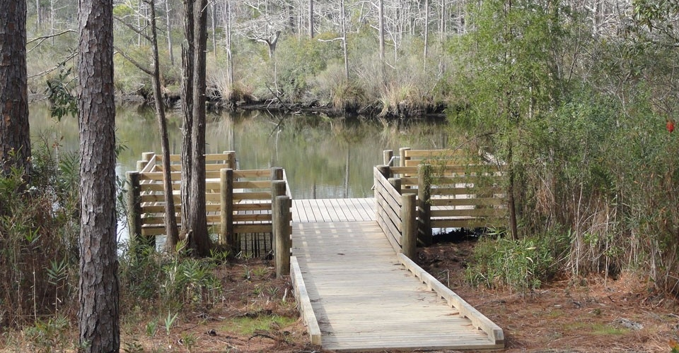 Wolf Creek Park